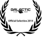 galacticff